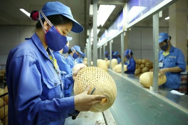 Suy nghiệm lời Phật: Người lao động và người sử dụng lao động