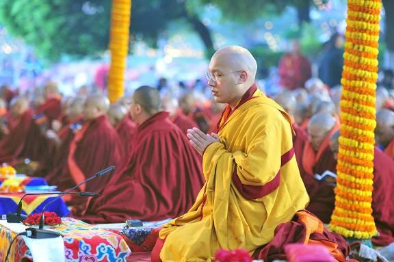 Suy nghiệm lời Phật: Niệm giới