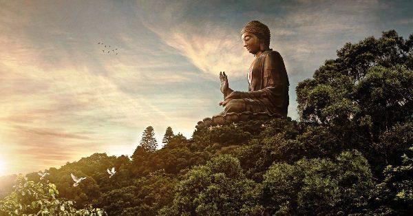 Quan điểm của Phật giáo về hình phạt án tử hình