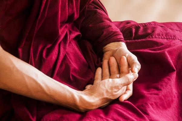 Thiền-jhāna có đưa đến giác ngộ giải thoát?