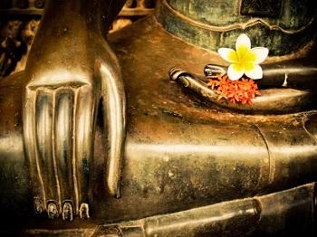 Một số quan niệm sai lầm về đạo Phật