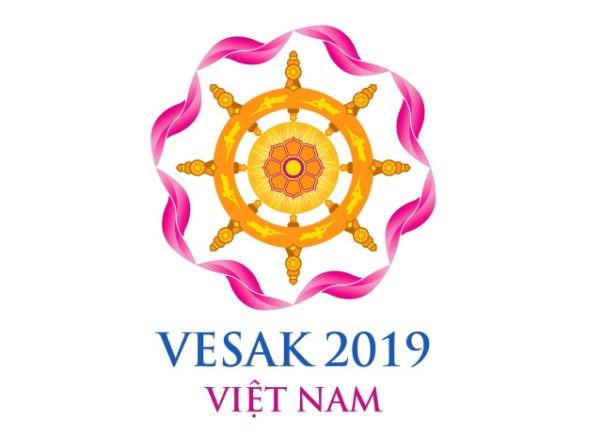 Vesak 2019: Sứ điệp của Đức Tổng Giám mục Marek Zalewski