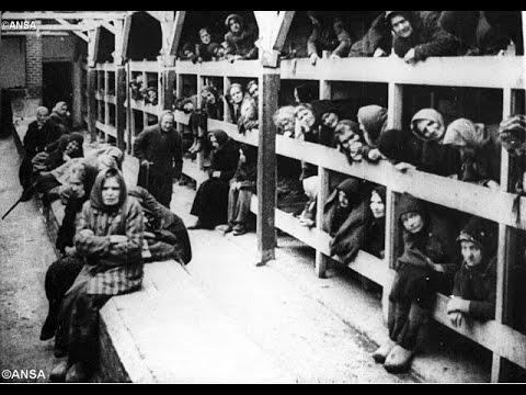 ĐGH Phanxicô thăm Auschwitz, tưởng niệm tất cả các nạn nhân