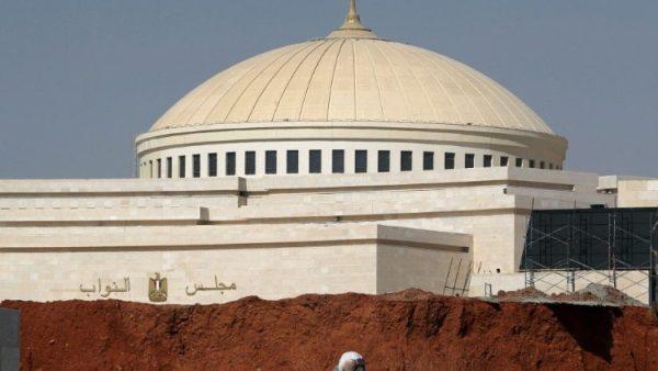 """Giáo hội Chính Thống Copte Ai Cập chung tay giải quyết """"tai họa thất nghiệp"""""""