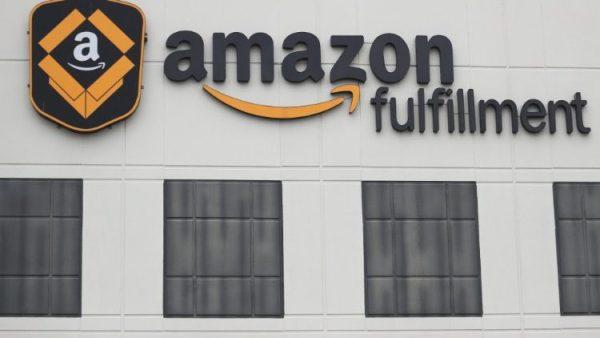 Amazon tặng 15 triệu đô la cho 3 tổ chức bác ái Công giáo