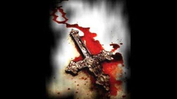 Bạo lực gia tăng, các Kitô hữu Ấn Độ yêu cầu quyền hiến pháp