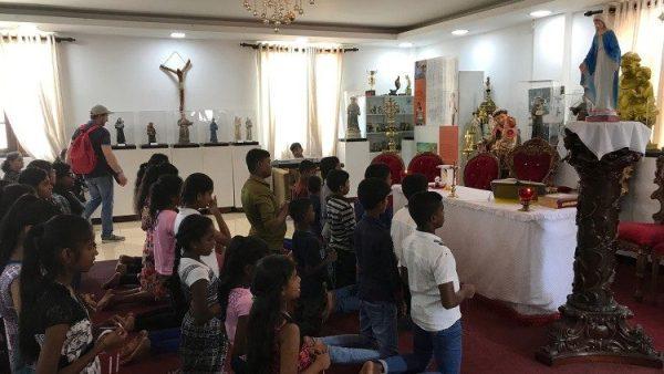 Sri Lanka: thảm kịch những người sống sót sau vụ thảm sát Phục Sinh