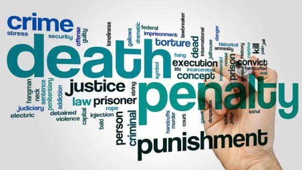 Phần lớn người Mỹ ủng hộ án chung thân hơn là tử hình