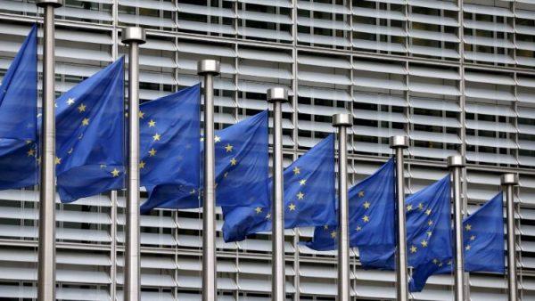 Các Giám mục châu Âu: Cần đủ nguồn lực để bảo vệ tự do tôn giáo