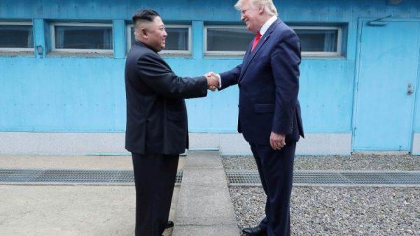 Đức cha Lazzaro You của Nam Hàn mong ĐGH có thể thăm Bình Nhưỡng