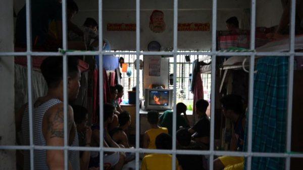 Đối thoại liên tôn giữa các tù nhân: sáng kiến của phong trào Silsilah ở Zamboanga, Philippines