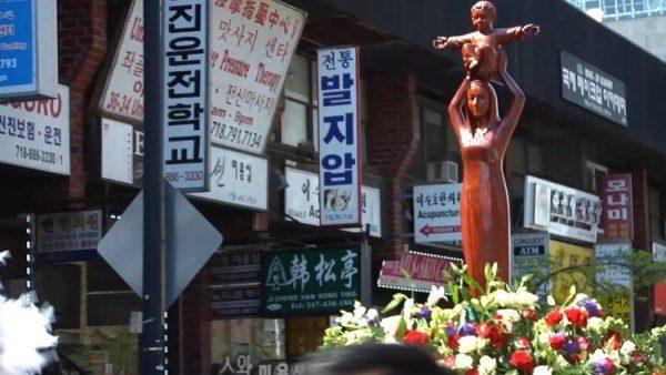 Các cuộc hành hương đền thánh Đức Mẹ Xà Sơn ở Thượng Hải bị hủy