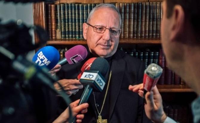 Đức thượng phụ Sako kêu gọi các Kitô hữu trở về Mosul
