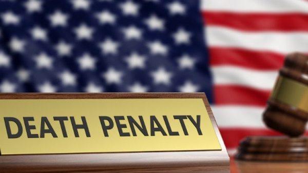 Các Giám mục Hoa Kỳ tái khẳng định lập trường chống án tử hình