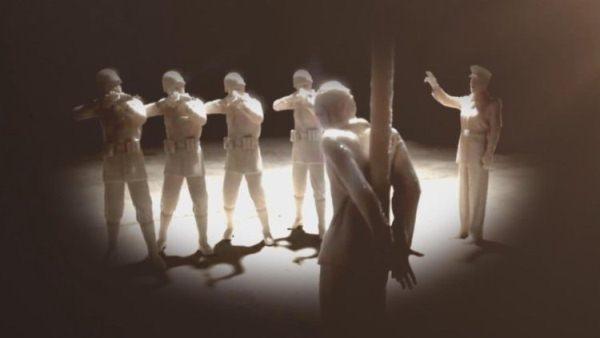 GH Hàn Quốc phát động lại chiến dịch bãi bỏ án tử hình