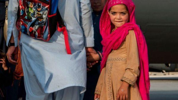 Tổ chức Trợ giúp các Giáo hội Đau khổ lo ngại Hồi giáo cực đoan gia tăng ở Afghanistan