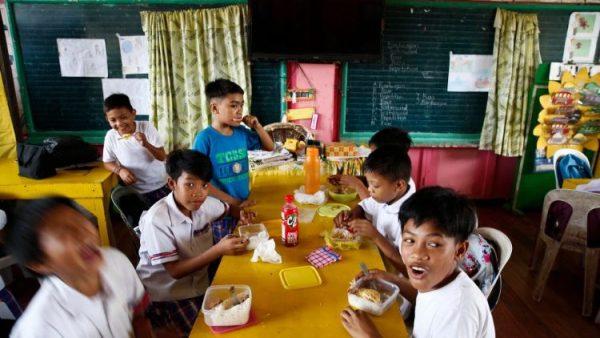 ĐGH kêu gọi các trường Công giáo Philippines: đào tạo những chứng nhân đích thực của Chúa Kitô