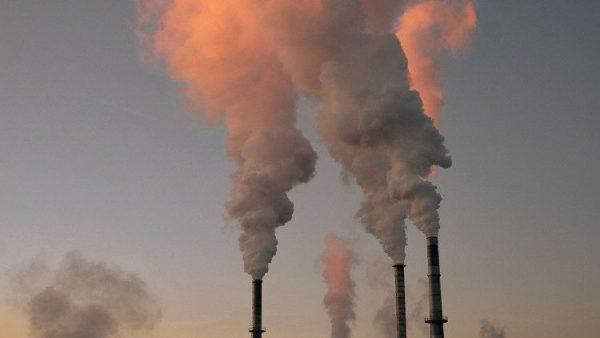 Các Giám mục Hàn Quốc: Phải bảo vệ môi trường trong khi khôi phục kinh tế