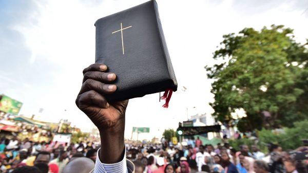 Các trường Kitô giáo ở Sudan có thể sẽ được nghỉ ngày Chúa nhật