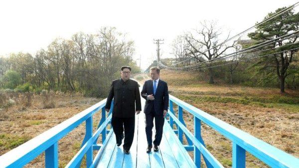 Giáo hội Hàn Quốc khởi động chiến dịch mỗi ngày một Thánh lễ vì hòa bình
