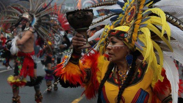 Giáo hội Canada kêu gọi tôn trọng và hợp tác với người bản địa