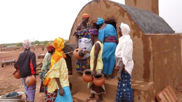 Các GH Phi châu chú ý tới các chiều kích chính trị xã hội của việc rao truyền Tin Mừng