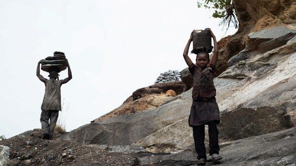Khủng hoảng và bị lãng quên, 2,2 triệu người dân Burkina Faso có nguy cơ chết đói