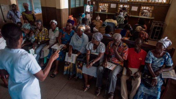 Các Giám mục Malawi khuyến khích phụ nữ Công giáo lãnh đạo