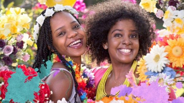 Đức TGM của Nam Phi kêu gọi các Kitô hữu sống chứng tá