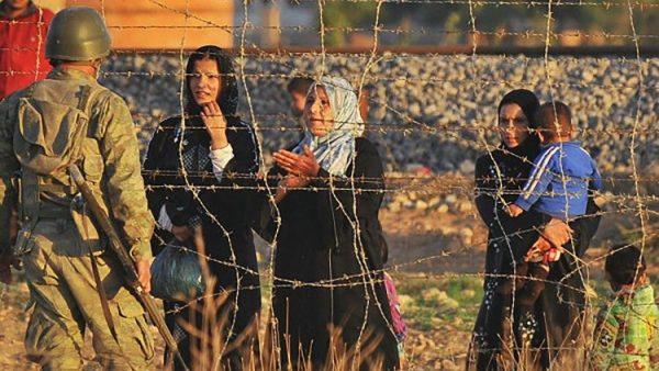 Phải dành không gian cho phụ nữ vì hòa bình và an ninh thế giới