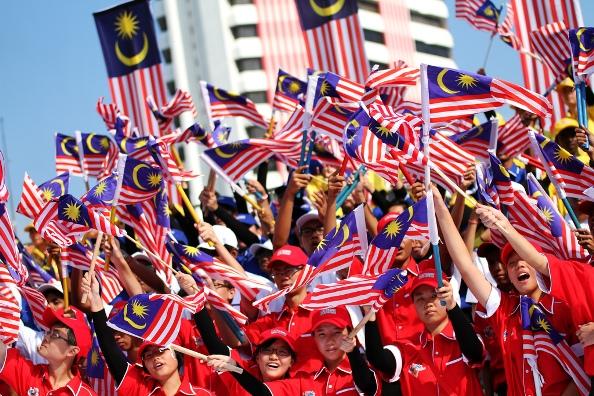 Liên đoàn Kitô giáo Malaysia: Cần loại bỏ tham nhũng và nghèo đói trong xã hội