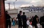 Theo lời khuyên của Đức Thánh Cha Phanxicô, Tổng thống Nicaragua đặc xá 500 phạm nhân