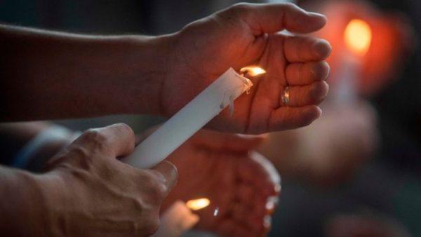 HĐGM Hoa Kỳ lên án bạo lực và kêu gọi đề ra luật lệ chấm dứt các vụ giết người hàng loạt