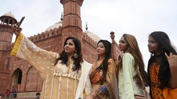 Các lãnh đạo Kitô Pakistan yêu cầu tuổi tối thiểu để cải đạo là 18 tuổi