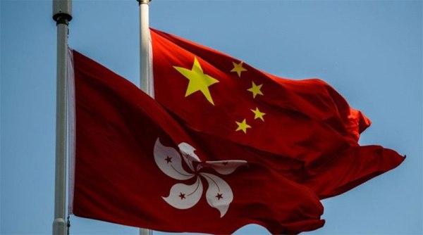 Sứ điệp ĐGH Phanxicô gửi Công giáo Trung Hoa và Giáo hội hoàn vũ