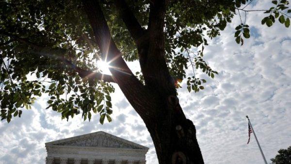 Dịch vụ Xã hội Công giáo Mỹ thắng kiện trong một vụ án bảo vệ đức tin