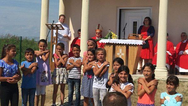 HĐGM Ý công bố tài liệu về việc dạy giáo lý sau đại dịch