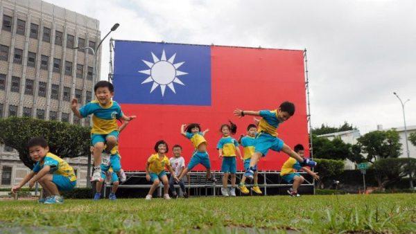 Đài Loan sẽ tiếp tục mời ĐGH Phanxicô thăm nước này