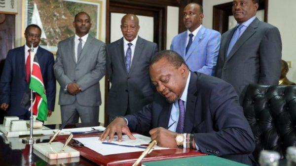 Giám mục châu Phi lo ngại Hội nghị dân số Nairobi hủy hoại giá trị sự sống