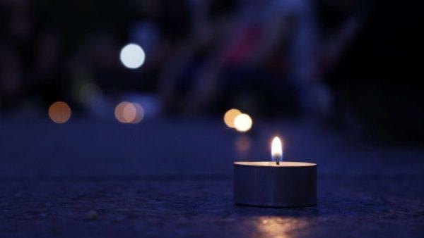 Các Thánh lễ tại Hồng Kông tưởng niệm các nạn nhân vụ thảm sát tại Thiên An Môn