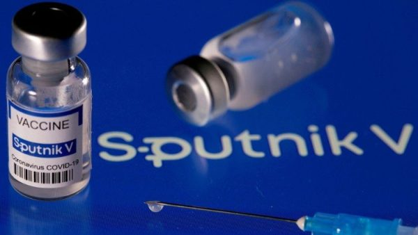 24% tín hữu Tin Lành Mỹ không muốn tiêm vắc-xin
