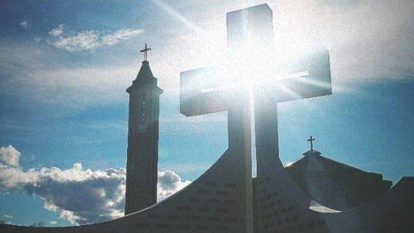 Một Kitô hữu Lào bị bắt và đánh đập vì là Kitô hữu