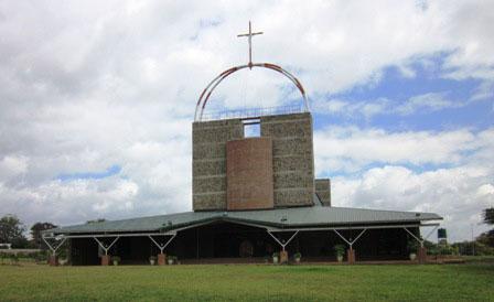 Zambia: các Giáo hội phản đối việc thành lập Bộ Tôn giáo vụ