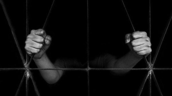 Báo động về nạn buôn người đang gia tăng tại Venezuela