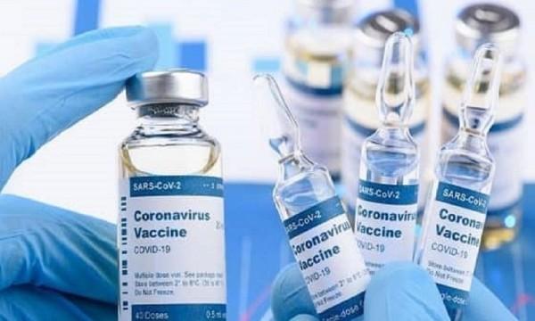 Bộ Giáo lý Đức tin: Lưu ý về tính luân lý của việc sử dụng một số vaccine ngừa Covid-19