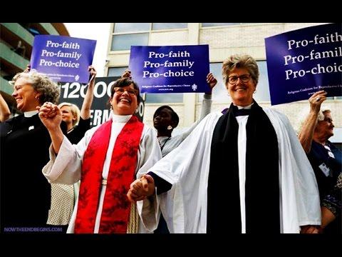 Phụ nữ có nên phục vụ như là Mục sư, Truyền đạo? Kinh Thánh nói gì về phụ nữ làm mục vụ?