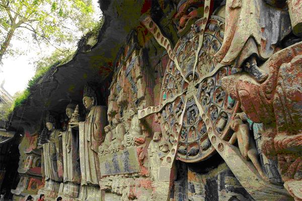 Tìm hiểu Đạo giáo (10)