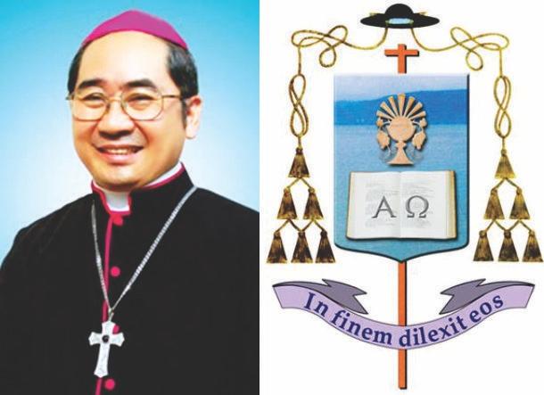 Thư Mục vụ: Giáo phận Nha Trang hướng tới kỷ niệm 350 năm