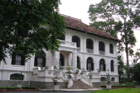 Tòa Tổng Giám mục Sài Gòn: Thông báo sinh hoạt mục vụ bình thường trở lại