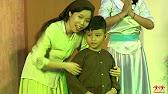 TTMV: Diễn nguyện - Thánh lễ Mừng kính Thánh Anrê Phú Yên